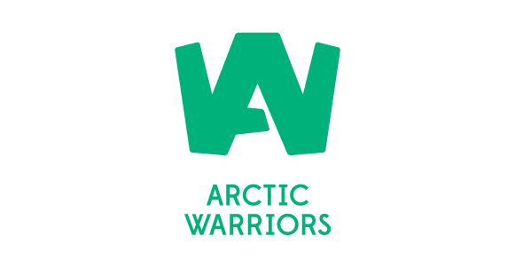 Arctic_Warriors_Mainostoimisto_Puisto_Asiakkaatat4x.png