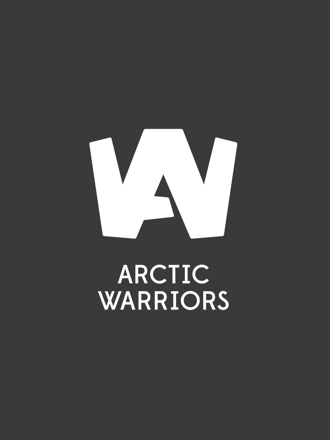 mainostoimisto_puisto_arctic_warriors.jpg